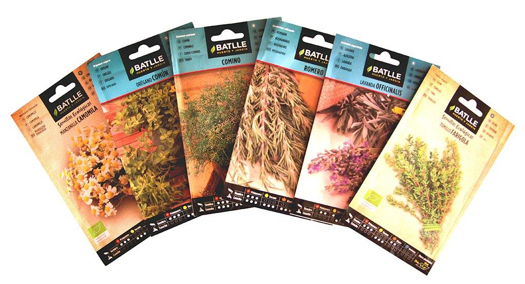 semillas-batlle